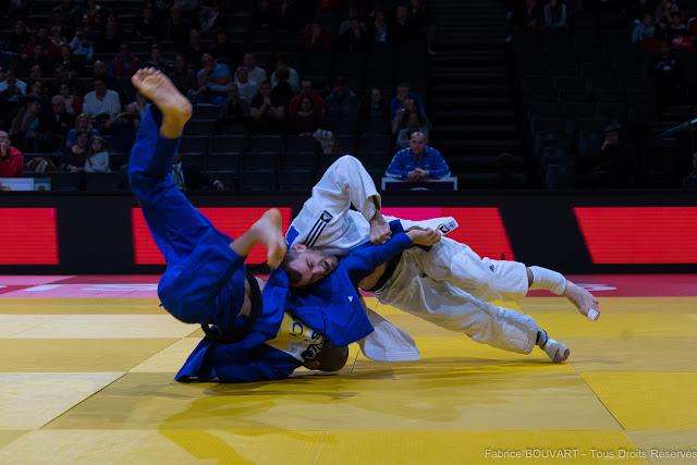 cestquoitonkim - judo