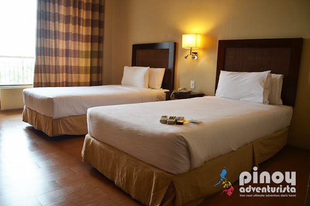 Top Best Hotels in Tagaytay City Cavite