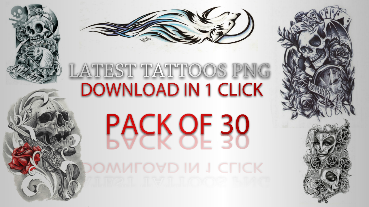 Latest Cb Tattoo Png Download In 1 Click Png Pick