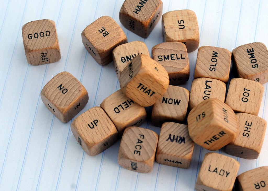 39 Kata Kata Mutiara Bahasa Inggris Dan Artinya Cara Mudah Belajar