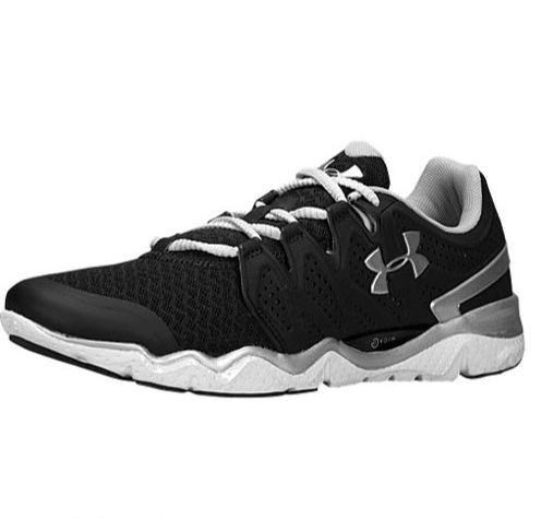 87b58bf49e5e under armour shoes for crossfit cheap   OFF67% The Largest Catalog ...
