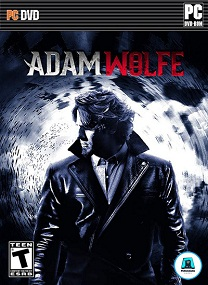 adam-wolfe-pc-cover-www.ovagames.com
