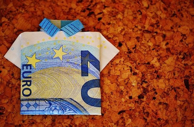 Un'idea per difendersi dall'euro forte