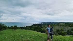 Tempat Wisata Di Aceh Besar Yang Menjadi Pilihan Liburan Terbaru