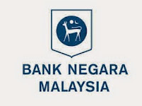 Jawatan Kosong Bank Negara Malaysia (BNM) TARIKH TUTUP 02 MAC 2017