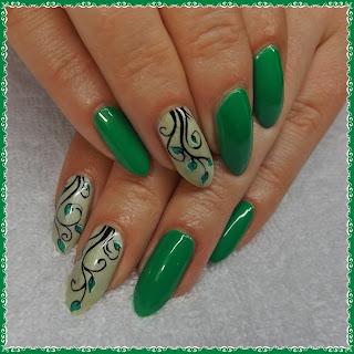http://snaily-nails.blogspot.com/2017/03/subtelna-wiosna-4.html