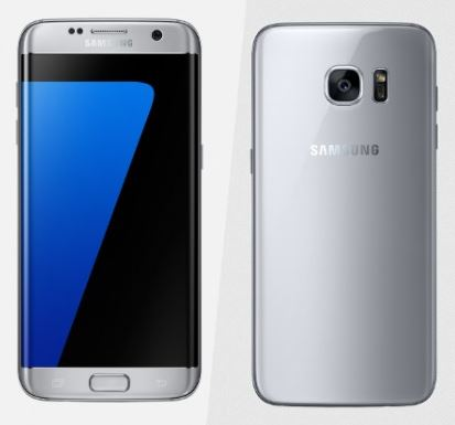 att galaxy s7 edge november security patch update 2017
