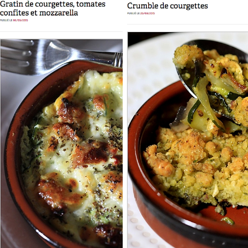 gratin-crumble-courgette