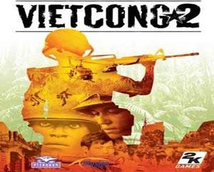 Vietcong 2 PC Full Version