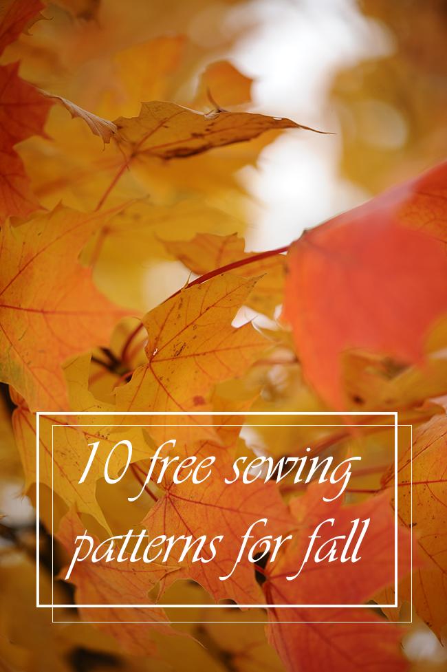 sewing, sewing pattern, nähen, Schnittmuster, free, freebies, kostenlos
