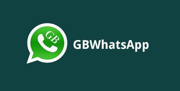 Image of GBwhatsapp.apk