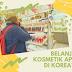 7 Produk Kecantikan Korea yang Harus Dicoba