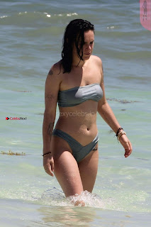 Rumer-Willis-In-Bikini-Seen-at-a-beach-in-Mexico--02+%7E+SexyCelebs.in+Exclusive.jpg