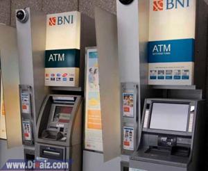 Minimal Saldo Bank - www.divaizz.com