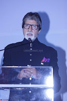Amitabh Bachchan Launches Ramesh Sippy Academy Of Cinema and Entertainment   March 2017 017.JPG