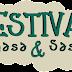 Susunan Kegiatan Lomba - Lomba Festival Bahasa dan Sastra 2017