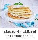 https://www.mniam-mniam.com.pl/2012/01/placuszki-z-jabkami-i-kardamonem.html