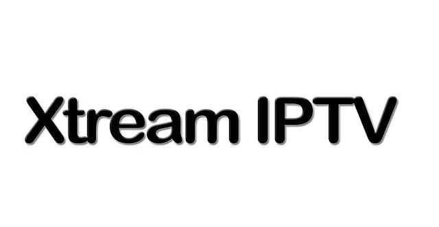 تحميل أكواد أكستريم كودك Xtream Codes بتاريخ اليوم متجددة موقع تكنوسبورت