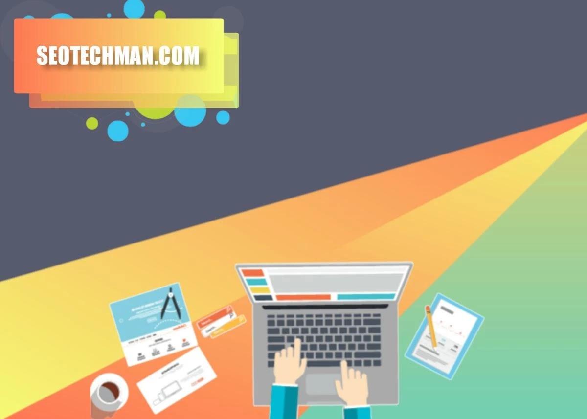 Tips Cara Membuat Konten Blog yang Berkualitas untuk Meningkatkan Organik Traffic dan SEO