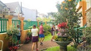 Charming Tagaytay Vacation Home; your barkada's home in Tagaytay