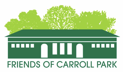 Re-Imagine Carroll Park: Come To A Community Visioning Session This Tuesday