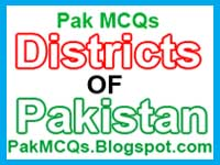 Name of pakistan districts , all province districts list , pakistan districts names 2015 , name of districts panjab , kpk , sindh , balochistan , FATA ,