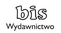 http://www.wydawnictwobis.com.pl/