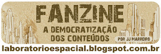 http://laboratorioespacial.blogspot.com.br/2016/02/fanzine-democratizacao-dos-conteudos.html
