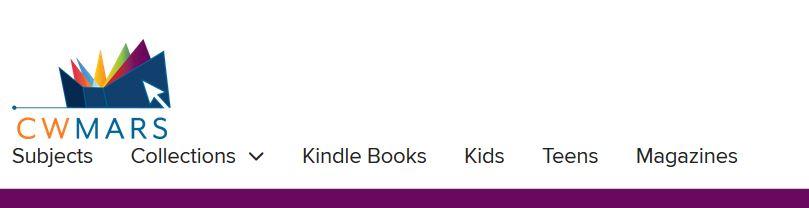 Heath Free Public Library: Online Resources