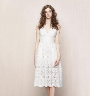 http://es.maje.com/es/coleccion/vestidos/rimani/E16RIMANI.html?dwvar_E16RIMANI_color=0101#start=18