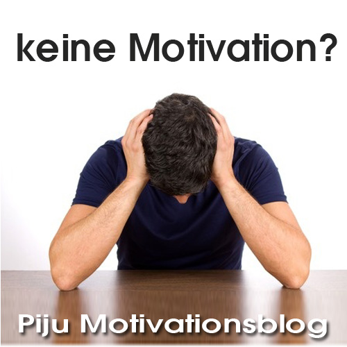 Motivation für Dich!