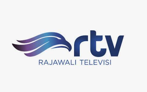 Lowongan Kerja Terbaru RTV (Rajawali Televisi) Besar Besaran April 2019