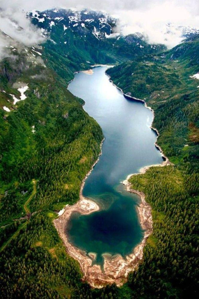 Price Basing - Juneau, Alaska.