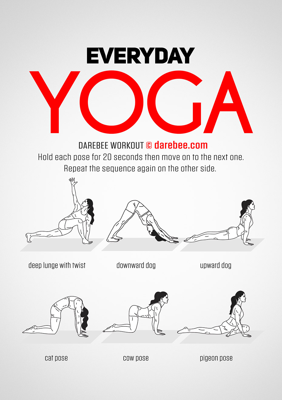 hook up with yoga teacher How to become a yoga instructor are you ready to become a yoga teacher thank you, , for signing up follow us health a-z.