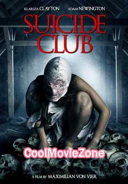 Suicide Club (2018)