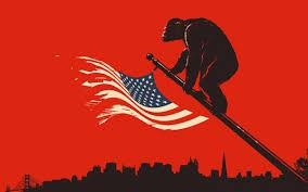 «Я б Америку закрыл…»