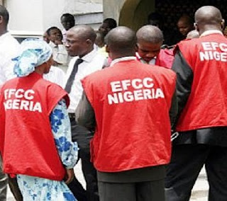 86 On WANTED List Of EFCC Over Fraud