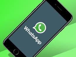 Cara Mudah Mengatasi Whatsapp Pending