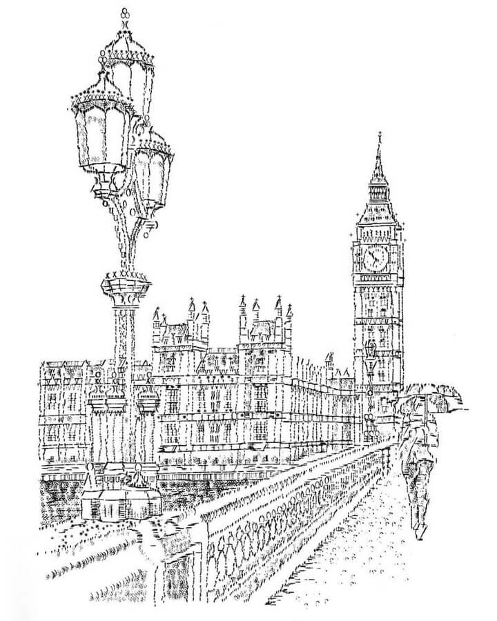 02-Big-Ben-James-Cook-www-designstack-co