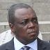 EFCC arraigns judge for $260,000, N8.6m fraud