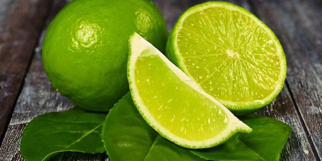 Makanan dan Minuman yang Bisa Memicu dan Menyebabkan Diare
