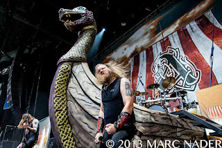 amon amarth jomsviking. Black Bedroom Furniture Sets. Home Design Ideas