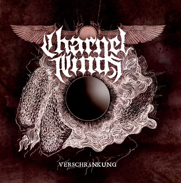 Finnish Black Metal Terrorism: Kêres Ice, Vapor And