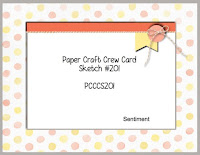 http://www.papercraftcrew.com/pcccs-201-card-sketch/