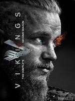 Huyền Thoại Vikings 2