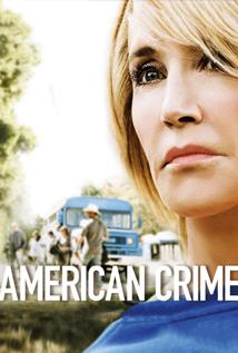Assistir Série American Crime – Todas as Temporadas
