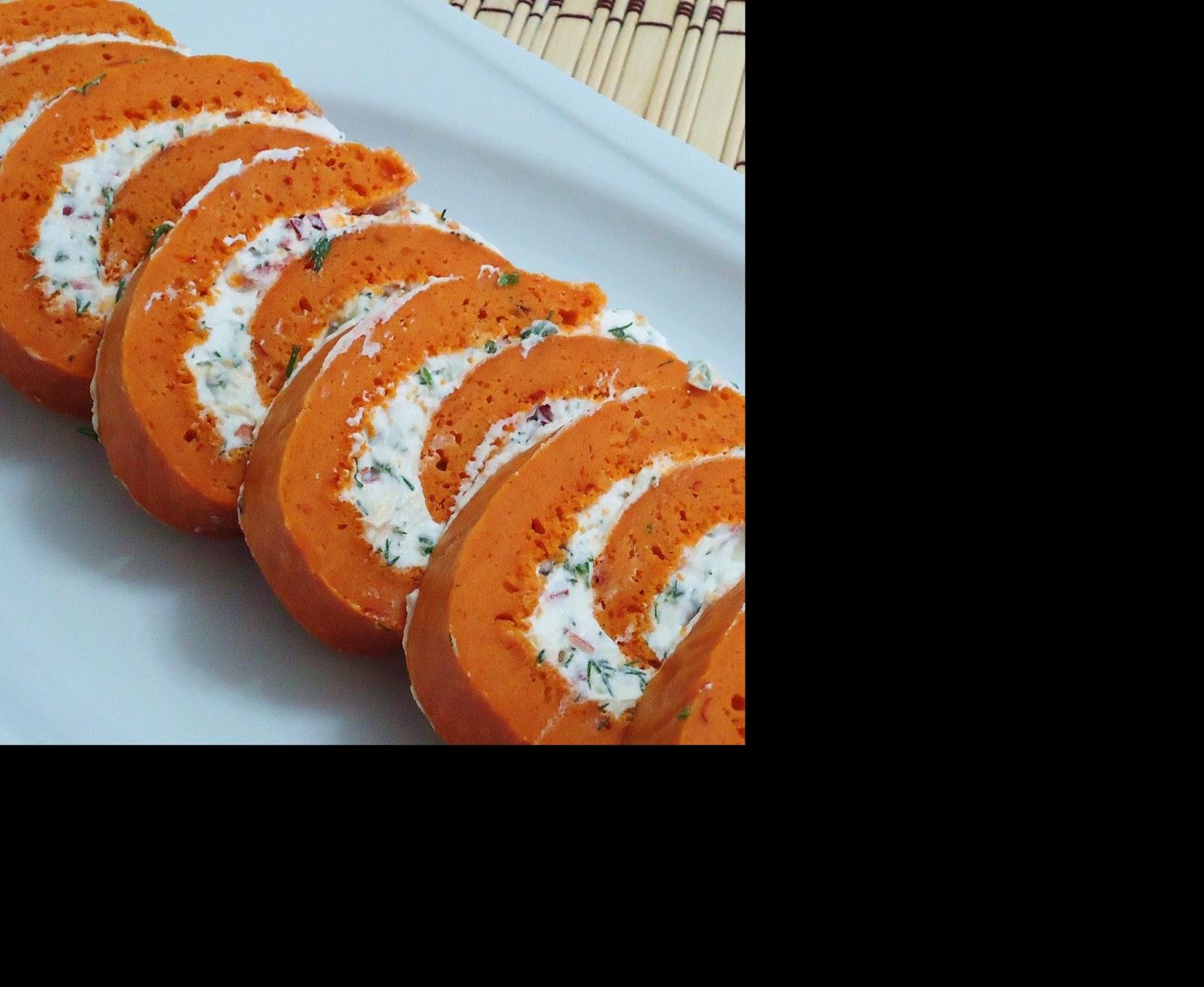 Mantar Yemeği Tarifi Videosu