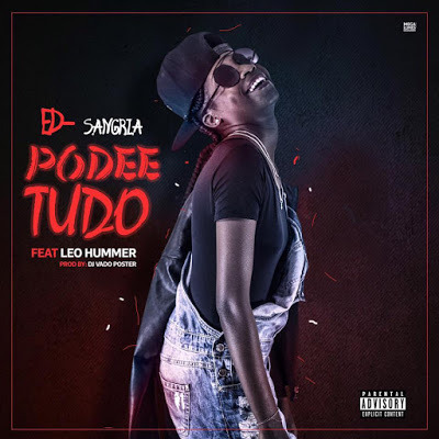 Ed-Sangria-Feat-Leo-Hummer-Dj-Vado-Poster-Podee-Tudo