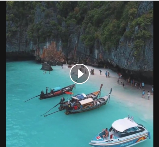 All You Need To Know About Trip To Phuket Thailand