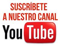 Suscríbete al CANAL de CineyCortosGay.com en YouTube!